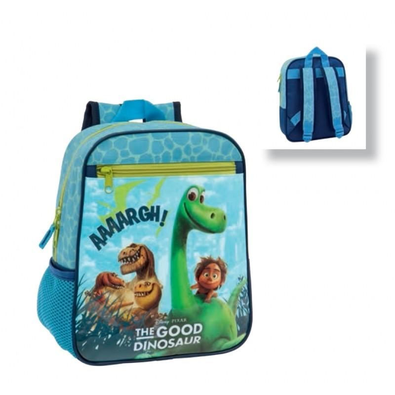 Batoh Hodný Dinosaurus / Good Dinosaur   28 Cm