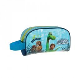 Taštička / pouzdro Good Dinosaur  / Hodný Dinosaurus