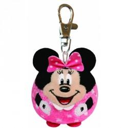 Minnie Mouse klíčenka 8,5 cm