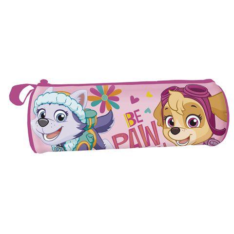 Penál Paw Patrol Růžový e4bb9204dc