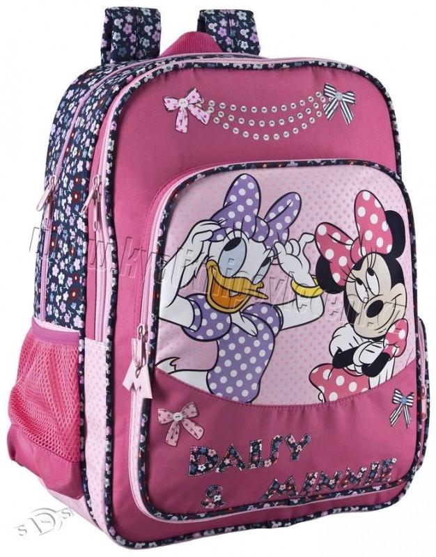 Batoh Daisy A Minnie 42 Cm