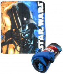 Deka Star Wars / Darth Vader / vecizfilmu