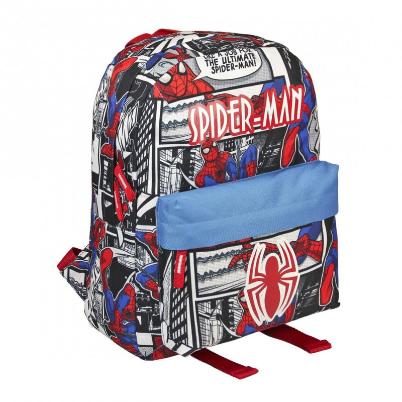 Batoh Spiderman 32 Cm 95b2354ba1