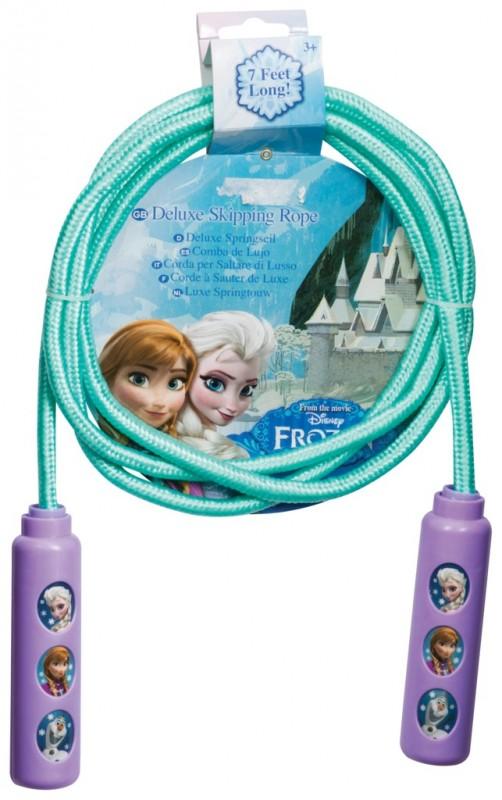 Švihadlo Ledové Království / Frozen Anna Elsa Deluxe