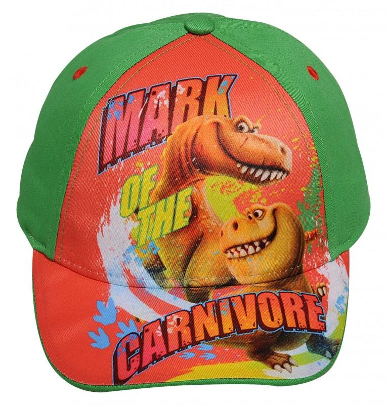 Kšiltovka Hodný Dinosaurus / Good Dinosaur