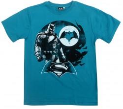 Pánské Tričko Batman / vecizfilmu