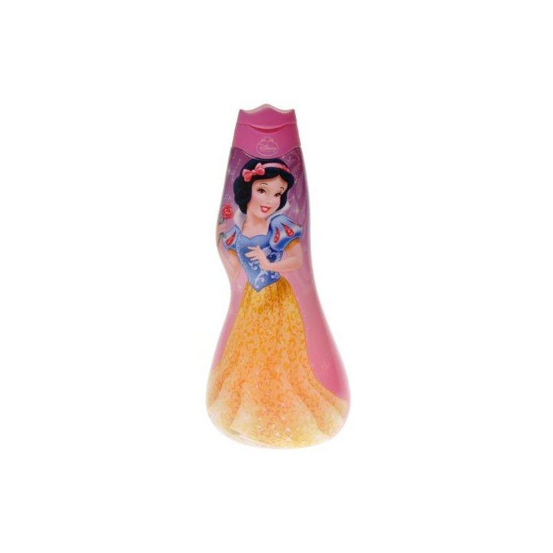 Sprchový gel Sněhurka Disney Jahodový 275 ml