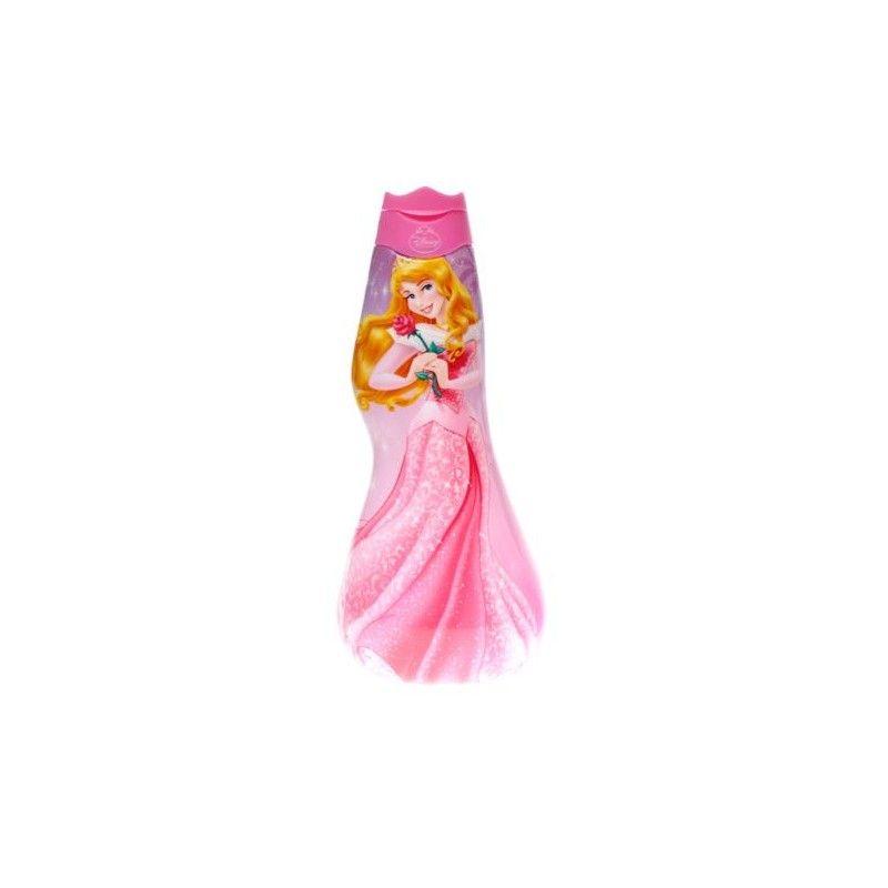 Disney sprchový gel Princezny / Princess Šípková Růženka 275 ml