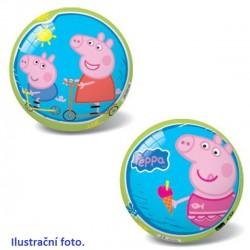 Míč 23 cm Prasátko Peppa / Peppa Pig