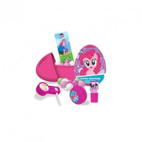 Vajíčko s překvapením My Little Pony