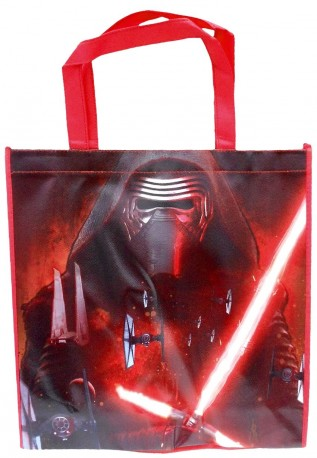 Nákupní taška Star Wars