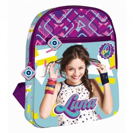Dívčí batůžek Soy Luna