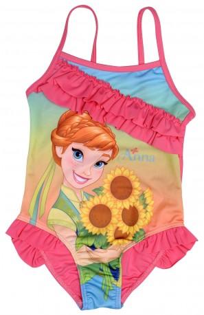 Plavky Anna Frozen / Ledové království / Black Friday