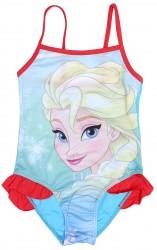 Plavky Elsa Frozen / Ledové království / Black Friday