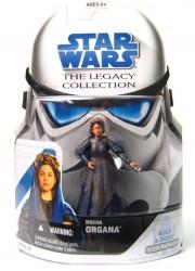 Figurka Star Wars Breha Organa 9 cm