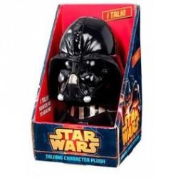 Mluvící figurka Star Wars Darth Vader 30 cm