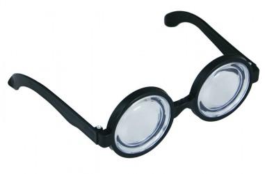 Legrační brýle Felix Holzmann