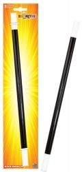Karnevalová kouzelnická hůlka 33 cm