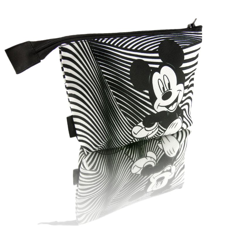 Kosmetická taštička Mickey Mouse
