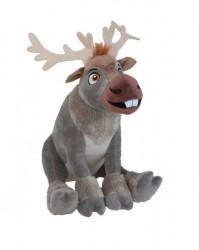 Plyšový Sob Sven Frozen, 25 Cm
