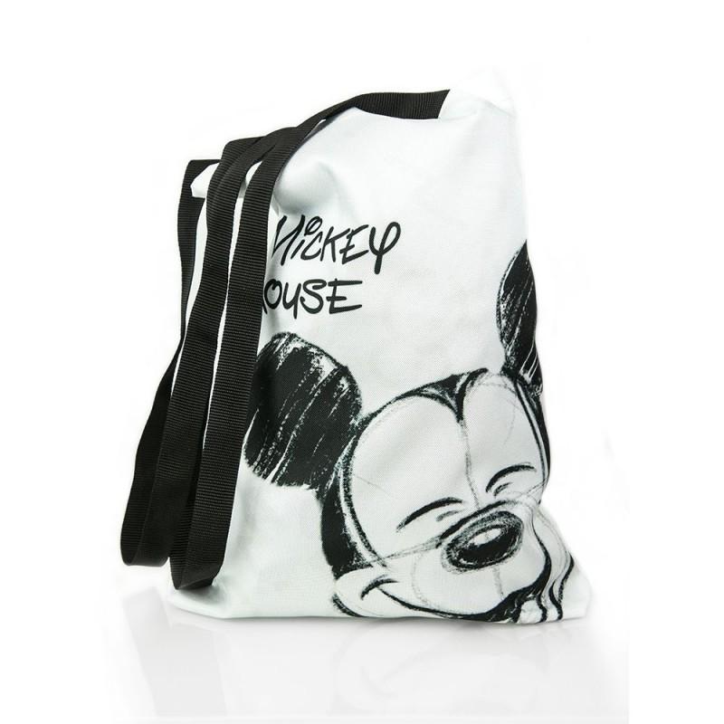 Plážová taška Mickey Mouse