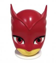 Pokladnička PJ Masks / Amaya