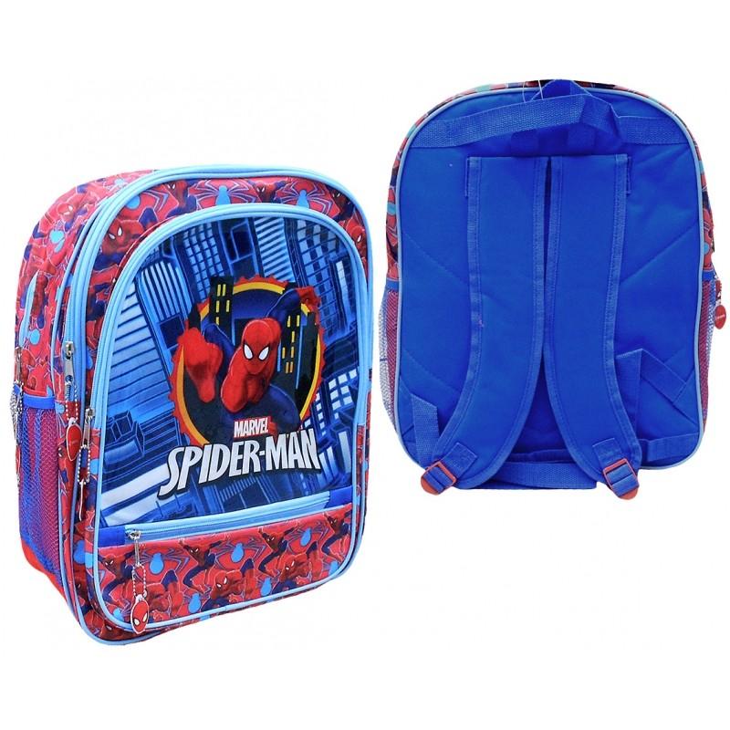Batoh Spiderman / 42 x 30 cm