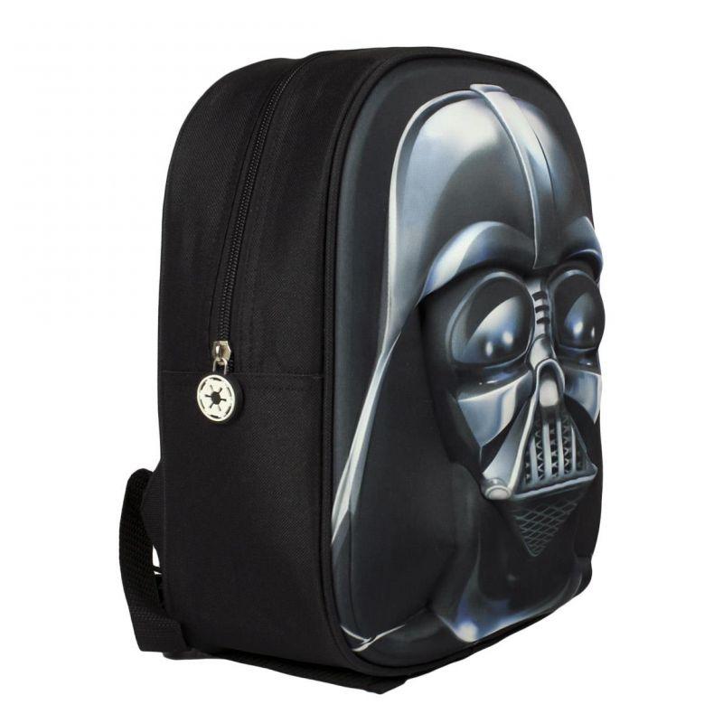 3D batoh Star Wars Darth Vader 25 x 31 x 10 cm 1f225e1617