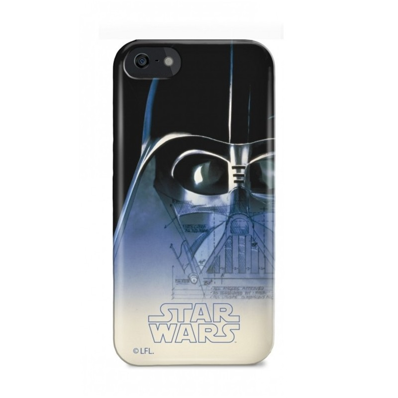 Kryt na mobil Star Wars