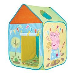 Stan / Domeček na hraní Peppa Pig