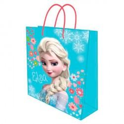 Dárková taška Frozen / vecizfilmu