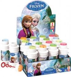 Bublifuk Frozen-Ledové Království,175 Ml