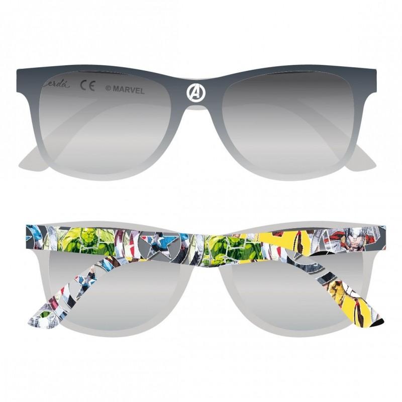Dětské sluneční brýle Avengers