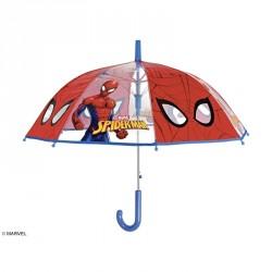 Automatický deštník Spiderman / MASK / 45 cm  /veci z filmu