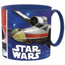 Hrnek Star Wars 265 ml