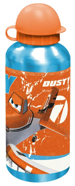 ALU lahev Planes Dusty 500 ml