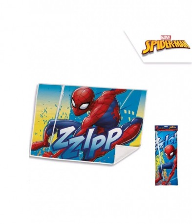 Ručník na ruce Spiderman / 40 x 30 cm / veci z filmu