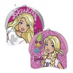 Kšiltovka Barbie Smile / vecizfilmu