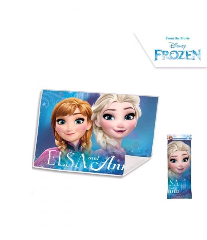 ručník na ruce / Frozen / 40 x 30 cm