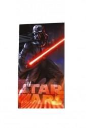Osuška Star Wars / Kylo Ren