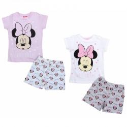 Dívčí pyžamo s Myškou Minnie / Minnie Mouse 104 - 134 cm