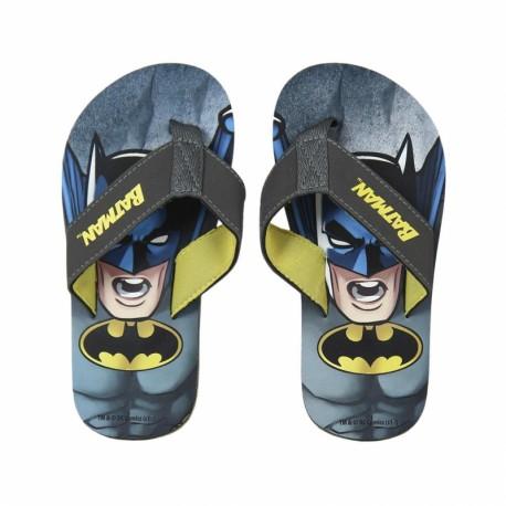 Žabky super hrdina Batman velikost 29 - 37 / vecizfilmu
