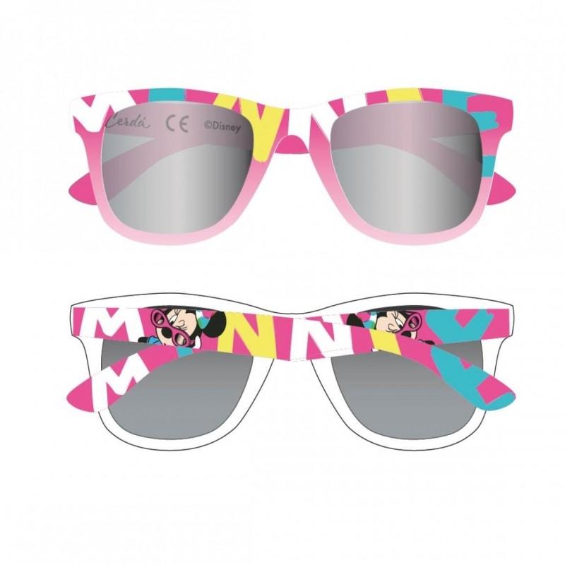 Dívčí sluneční brýle / Minnie Mouse