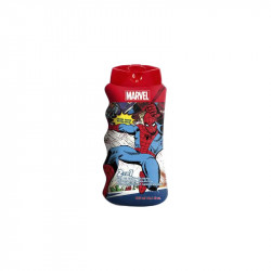 Šampon a pěna do koupele 2 v 1 / Spiderman / veci z filmu