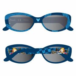 Sluneční brýle Mickey Mouse / modré