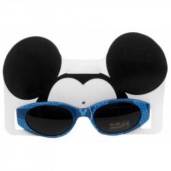 Sluneční brýle Mickey Mouse / modré / veci z filmu