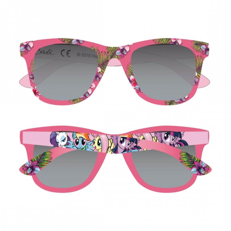 Dívčí sluneční brýle My Little Pony