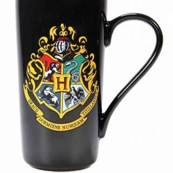 HRNEK LATTE / HARRY POTTER / 500 ML