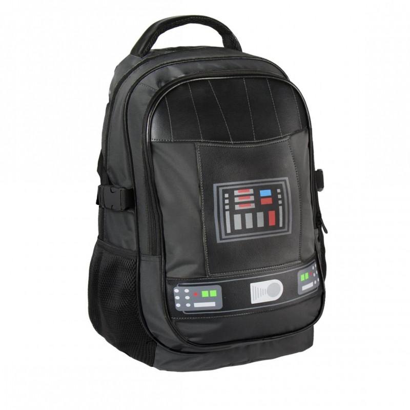 Školní batoh Star Wars / 31 x 47 x 24 cm
