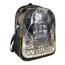 Chlapecký batoh Darth Vader / Star Wars 31 x 42 x 13 cm